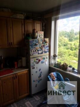 Продается 3х-комнатная квартира г.Наро-Фоминск, ул.Шибанкова, д.42 - Фото 3