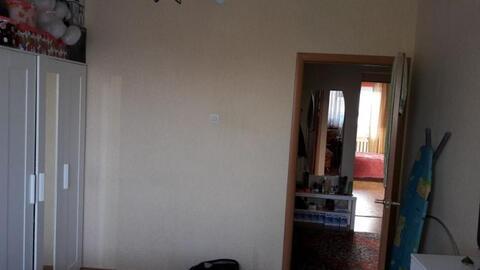 Продажа квартиры, Якутск, Ул. Парковая - Фото 5