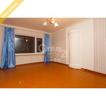 Продажа 2х комнатной квартиры на ул.Труда 16 - Фото 3
