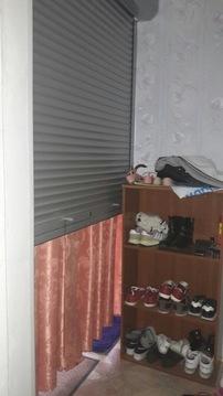 Квартира-студия в мкр.Парус в Геленджике - Фото 5