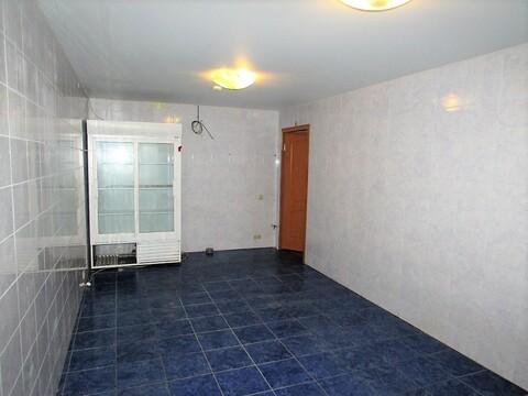 Продам нежилое помещение в Дашково-Песочне рядом с Роддомом№1 - Фото 4