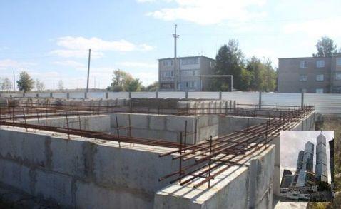 Продается готовый проект по строительству 5-ти этажного 4-х . - Фото 1