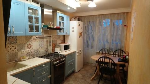 Уютная 1-комнатная квартира на Войковской - Фото 4