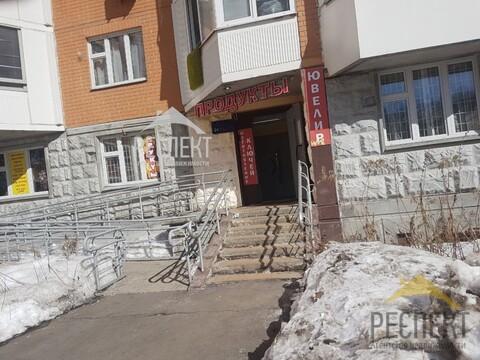 Продажа псн, м. Селигерская, Бескудниковский б-р. - Фото 2