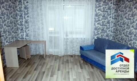 Квартира ул. Челюскинцев 26 - Фото 1