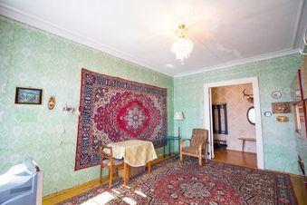 Продажа квартиры, Хабаровск, Ул. Серышева - Фото 2