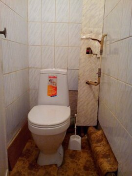 Аренда 2-комнатной квартиры, 46 м2, г Киров, Дзержинского, д. 62к3, к. . - Фото 2