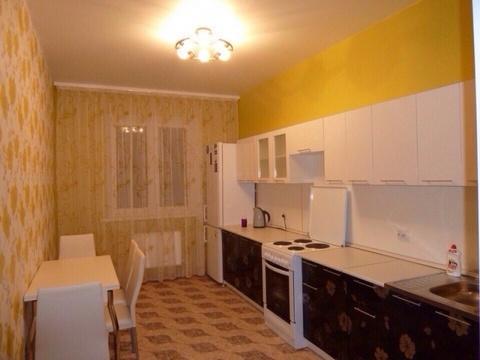 Сдается 2х-ком квартира Соликамск, Набережная улица, 183 - Фото 5