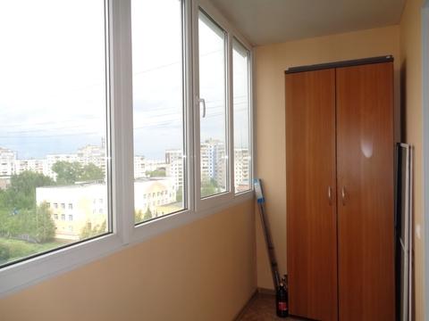 3-к квартира ул. Взлетная, 43 - Фото 3