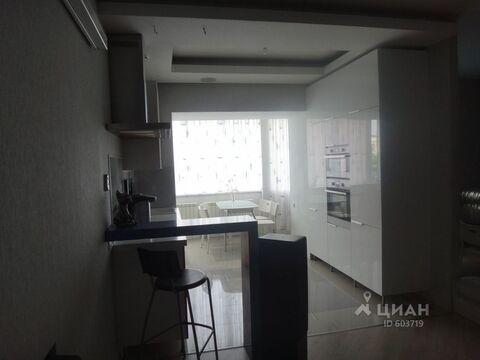 Продажа квартиры, Томск, Ул. Кузнецова - Фото 2