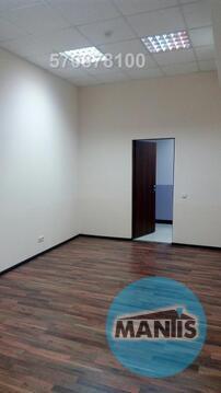 Офис В+ в трц спортех - Фото 3
