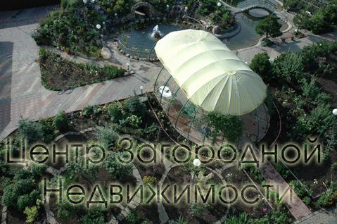 Дом, Рублево-Успенское ш, 28 км от МКАД, Аксиньино с. (Одинцовский . - Фото 4