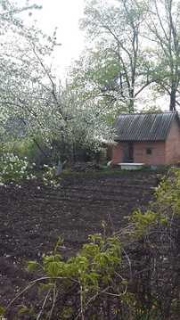 Дача на Федоровских лугах - Фото 1