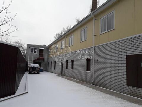 Продажа офиса, Волгоград, Ул. Прибалтийская - Фото 2