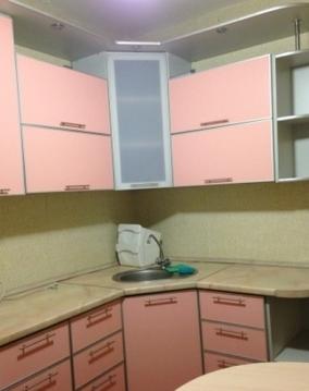 Сдам в аренду 1 комнатную квартиру Красноярск Алексеева - Фото 2
