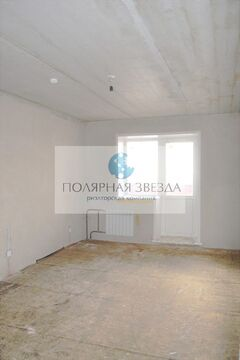 Продажа квартиры, Кудряшовский, Новосибирский район, Зелёная - Фото 5