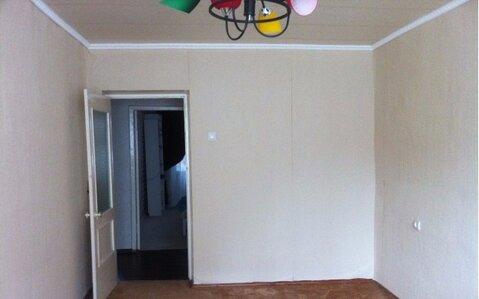 Продается 2-комнатная квартира 48 кв.м. на ул. Московская - Фото 1