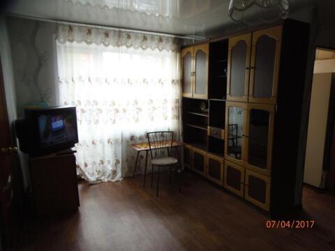Сдам 3 комнатную квартиру на Красноармейской 138 - Фото 4