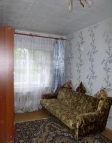 Продажа комнаты, Вологда, Ул. Левичева - Фото 1