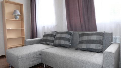 Квартира в Сочи! - Фото 3