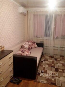 Продажа комнаты, Нальчик, Улица Мовсисяна - Фото 2