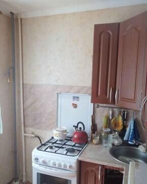 3 комн. квартира в кирпичном доме, ул. Республики, д. 172 - Фото 1