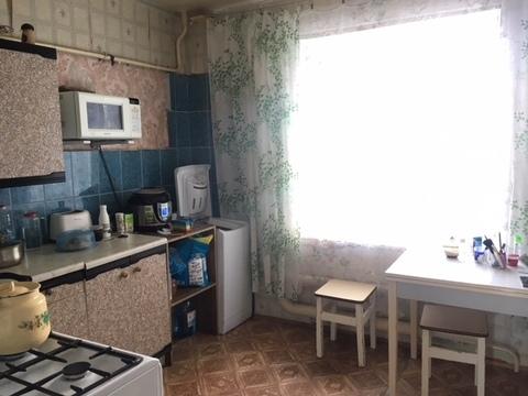 3-комнатная квартира Конаково Советская 18 - Фото 5