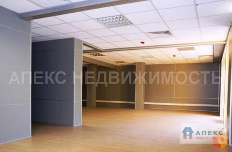 Продажа помещения пл. 6731 м2 под склад, , склад ответственного . - Фото 4