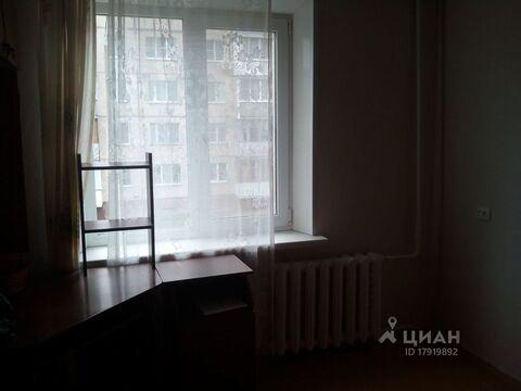Продажа квартиры, Новочебоксарск, Ул. Солнечная - Фото 1