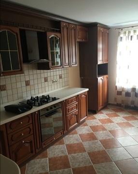 2 комнатная квартира на Ульяновской - Фото 1