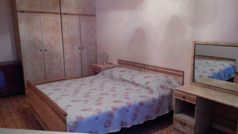 Сдаю 2-ком. квартиру в центре Сельмаша - Фото 5