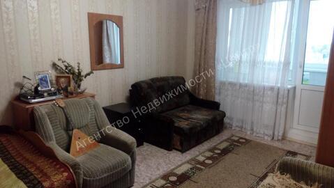 Продажа квартиры, Великий Новгород, Ул. Кочетова - Фото 3