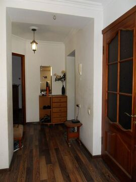 Продажа квартиры, Евпатория, Ул. Кропоткина - Фото 5