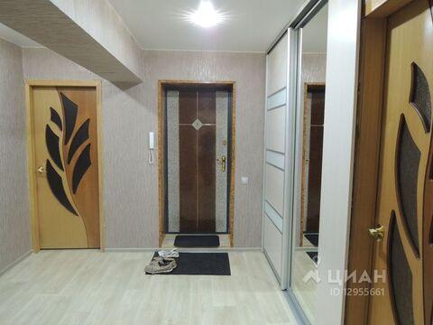 Продажа квартиры, Чебоксары, Ул. 50 лет Октября - Фото 2