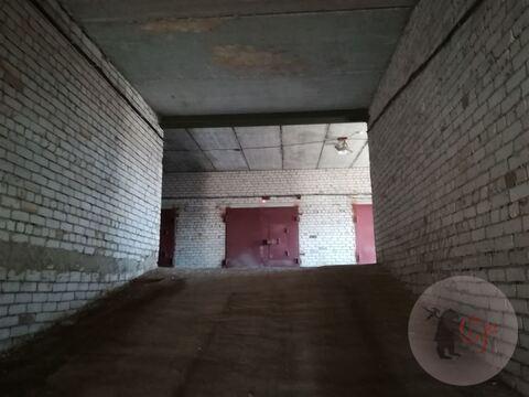 Продажа гаража, Ярославль, Ул. Промышленная - Фото 2