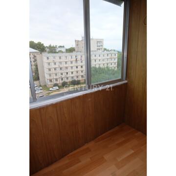 Продам 3-х комнатную квартиру Бойко Павлова 17 - Фото 4
