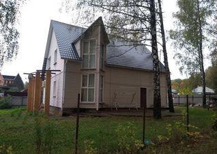 Продажа дома, Тула, Ул. Бункерная - Фото 1