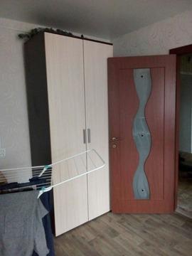 Аренда комнаты, Долгопрудный, Молодёжная улица - Фото 4