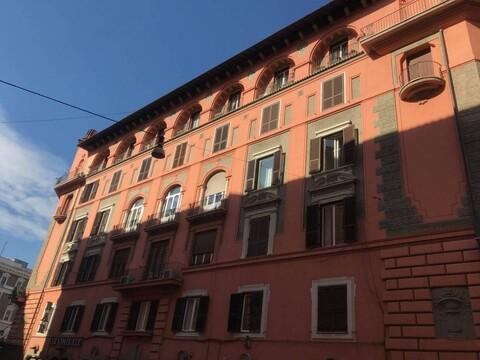 Объявление №1898355: Продажа коммерческого помещения. Италия