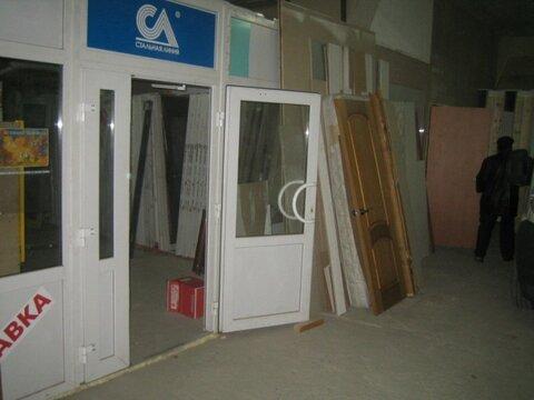 Сдам в аренду коммерческую недвижимость в Горроще - Фото 2