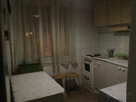 1 комнатная квартира, ул. Энергетиков, д. 51 - Фото 1