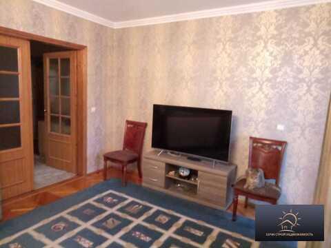 3 комнатная квартира на Благодатной - Фото 2
