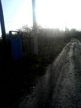 Продажа дачи, Новосадовый, Белгородский район, Улица Космонавтов - Фото 4