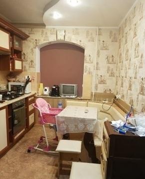 Продам 3-х комнатную квартиру по ул. Трубаченко. - Фото 3