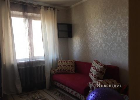 Продается 3-к квартира Вартанова - Фото 5