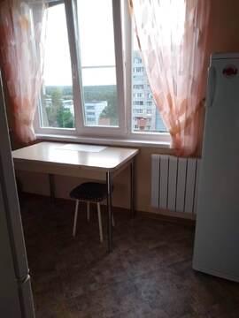 Продам 3-комнатную квартиру в сзр - Фото 4