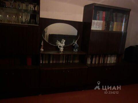 Аренда квартиры, Владикавказ, Ул. Кутузова - Фото 2