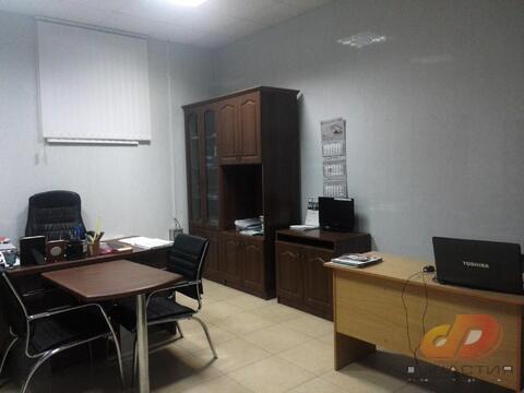В продаже нежилое помещение свободного назначения, ул.Пирогова 36 - Фото 2