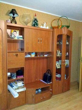 Трехкомнатные квартиры в Гурьевске - Фото 2