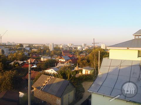 Продается дом с земельным участком, ул. Дарвина - Фото 3